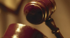 Bromsgrove teacher cleared of sexual assault charges