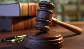 District 70 puts accused teacher on unpaid leave