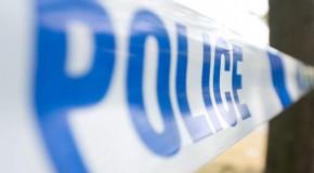 Ex-Basingstoke teacher Lloyd Dennis will face trial for child sex offences