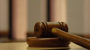 Sexual harassment case: School principal, teacher absolved