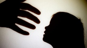 School teacher accused of sexual assault on students